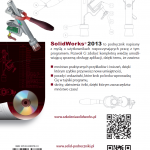 SOLIDWORKS 2013 SOLIDWORKS 2013 Part Modeling | Assemblies | Drawings