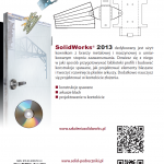 SOLIDWORKS 2013 Weldments | Sheet metal | Designing in the context