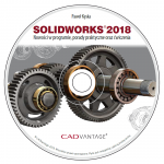 SOLIDWORKS 2018  News in the program, practical tips and exercises