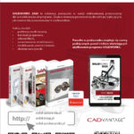 SOLIDWORKS 2020 Part Modeling, Assemblies, and Drawings