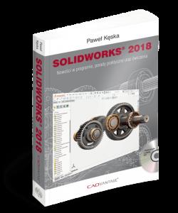 manuals SOLIDWORKS - SOLIDWORKS BLOG